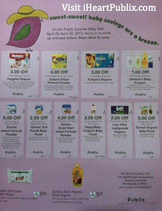 Summer infant coupons canada