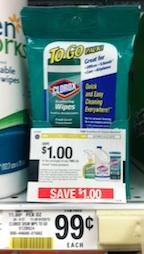 clorox-coupon