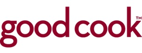 good cook logo Publix Super Meal   Broccoli, Ham and Cheese Ring