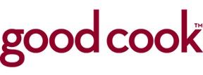 good-cook-logo