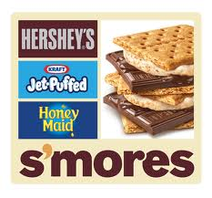 smores coupons