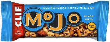 Free Clif Mojo Bars At Publix