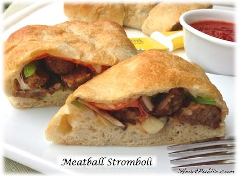 meatball-stromboli-2