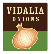 onion logo Vidalia Onions Coupon For Publix Sale + Flavors of Summer Contest