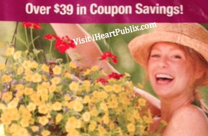 publix advantage april 13 Publix Health & Beauty Advantage Buy Flyer Super Deals 4/27 to 5/10