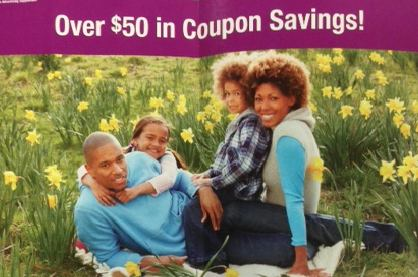 GAB Publix Health & Beauty Advantage Buy Flyer Super Deals (5/11 to 5/24)