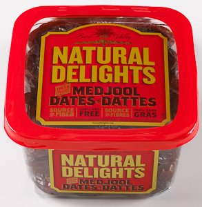 Medjool Dates High Value Medjool Dates Printable Coupon