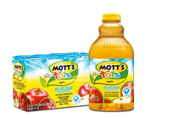 Motts-for-tots-new