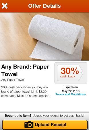 publix sales paper This week publix has the the cottonelle toilet paper on sale for just $649, but there is a $050/1 cottonelle toilet paper printable coupon (that doubles) and a $1 cottonelle.