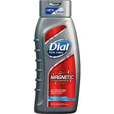 Dial for men coupons