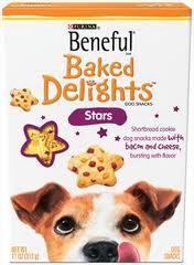 Cheap Beneful Dog Treats At Publix