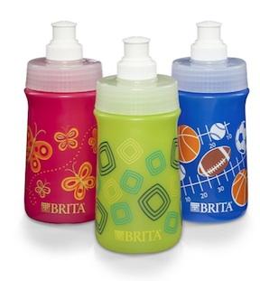 brita-bottle-kids