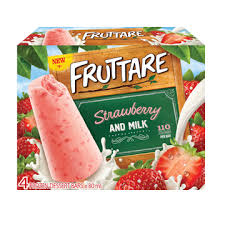 fruttare $2 Fruttare Coupon To Pair With Upcoming Publix Coupon