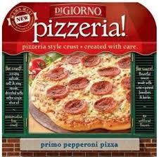 photo regarding Digiorno Printable Coupon titled $2 DiGiorno Pizzeria! Printable Coupon For Our Publix Sale