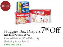 publix huggies Awesome New Huggies Coupons For Publix Sale