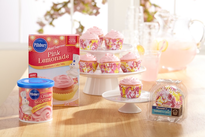 PB Pink Lemonade Party Packaging A copy Celebrate More This Summer With Pillsbury   Great Deals At Publix!