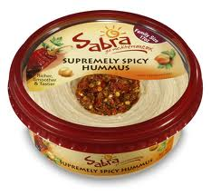 Grab Your Sabra Hummus Coupons