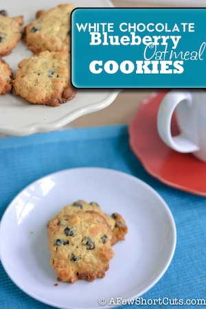 White-Chocolate-Blueberry-Oatmeal-Cookies-1 copy