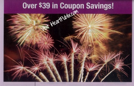 acv buy public june Publix Health & Beauty Advantage Buy Flyer Super Deals 6/22 to 7/5