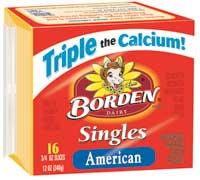 borden cheese coupon