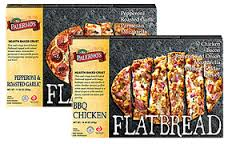 New Palermos Flatbread Coupon For The Publix BOGO Sale