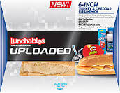 lunchable uploaded