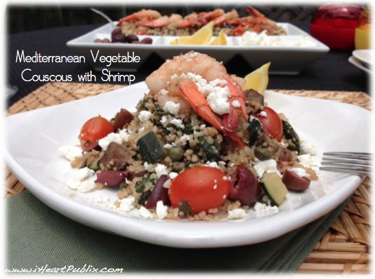 mediterranean-vegetable-couscous-shrimp
