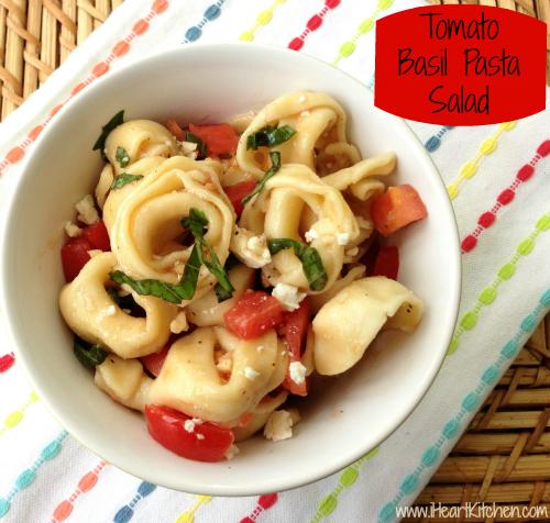pasta-salad-basil