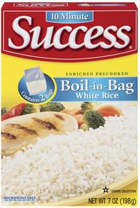 success-rice.jpg