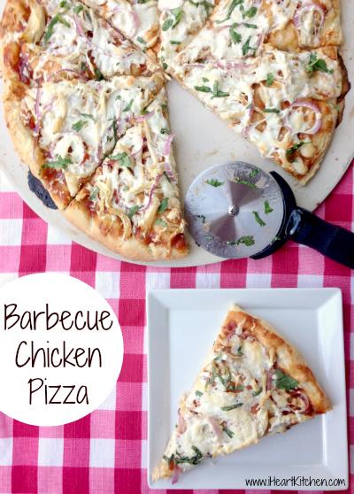 bbq-chicken-pizza-2