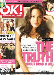 OK! Magazine Subscription   Up To 83% Off
