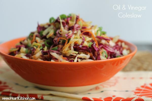 oil-vinegar-coleslaw