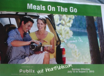 publix grocery july 13 Grocery Advantage Buy Flyer Meals on the Go Super Deals 7/13 to 8/2