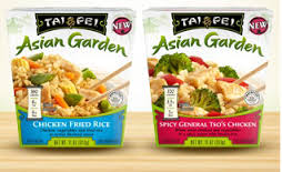 BOGO Tai Pei Coupon