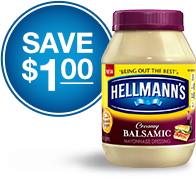 product_coupon_hellmanns