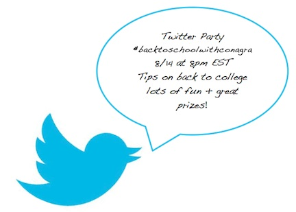 twitter-party-conagra