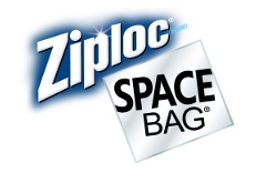 zilc space bags 2 Reminder   Load Your Ziploc Space Bags Coupon