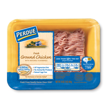 6369 FP PK GC 6369 ITD0812 220 Perdue Ground Chicken Coupon   $2.99 At Publix