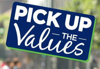 Pick Up The Values Kimberly Clark Pick Up the Values Printable Coupons