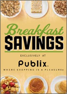 Publix Breakfast copy