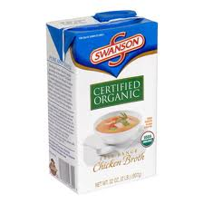 New Swanson Broth Coupon To Pair With Publix Coupon!