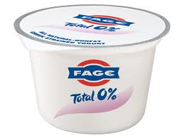 Fage Coupons To Print (+ Matching Target Coupons = Big Savings!)