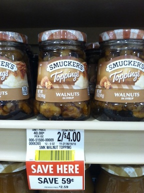 smucker's-topping