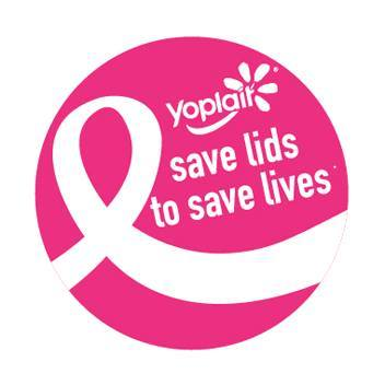 yoplaitslsllogo Yoplait Save Lids to Save Lives   One Reader Wins $25 Publix Gift Card