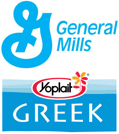 BigGYoplaitBanner Reminder Cheerios & Yoplait Greek Yogurt Sale + $25 Publix Gift Card Giveaway