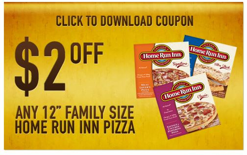 Home Run Inn Coupons Chicago Il Car Lease Deals Long Island Ny