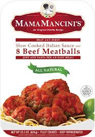 Big $2 Mama Mancinis Coupon