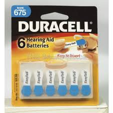 Duracell coupons printable