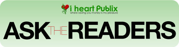 Publix-Ask-the-Readers-2