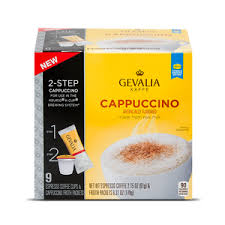 photo about Gevalia Printable Coupons identified as Fresh Gevalia Printable Coupon For Our Publix Package deal